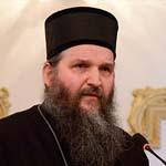 Bischof Andrej Cilerdzic (Quelle: www.orthodoxie-in-deutschland.de)